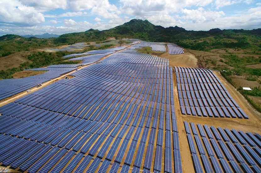 Resource Global Network Mrc Allied Moves Into Renewable